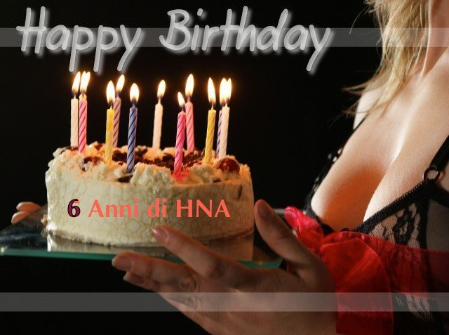 HNA-newsletter-audio-video-zio-Hack-6-anni