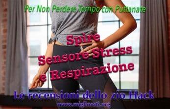 respirazione-respiro-sensore-Spire-recensione