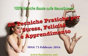 neuroscienze-pratiche-tecniche-stress-apprendimento-felicita-PNL-neurohacking