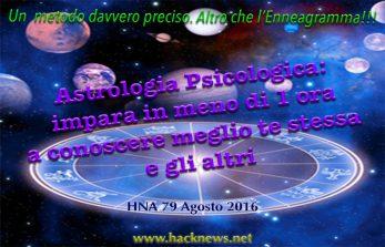 astrologia-tema-natale-sinastria-oroscopo