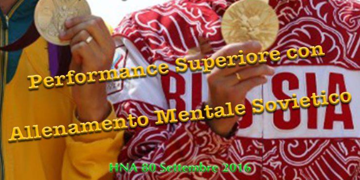 Allenamento Mentale-Pdf-Dimagrire-Sportivi-Sport