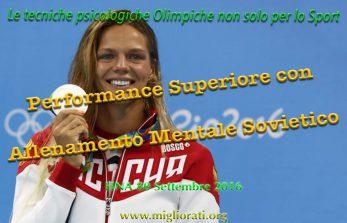 hna80sett2016-allenamento-mentale-sovietico-russia-germania-est-performance sport-olimpico-spetshkola