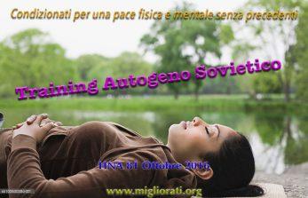 hna81ott2016-training autogeno-autoipnosi-sovietico-russia-germania-est-performance-grigori-raiport-red-gold-esercizi-ansia-corso-audio
