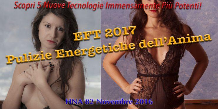 hna82nov2016-eft-2017-funziona-davvero-manuale-tecnica